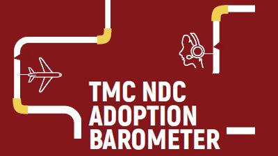 tmcndcbarometer