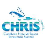 CHRIS Article Logo