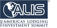 ALIS Conference