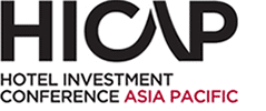 Hotel Investment Conference Asia Pacific
