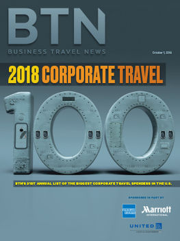 CT100 2018 Cover