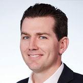David Harvey, Southwest Airlines VP of Southwest Business