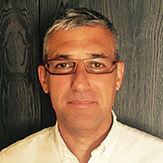 Moshe Rafiah, Travelfusion CEO