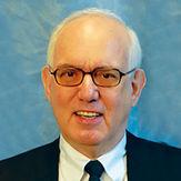 Robert D. Sack, U.S. Second Circuit Court of Appeals Judge