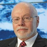 Paul Singer, Elliott Management Corp. Founder & Co-CEO