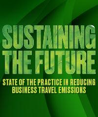 Sustaining the Future