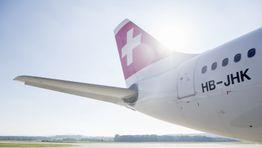Swiss and United to restore Geneva-New York service