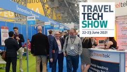 Travel Technology Europe rebrands as hybrid event