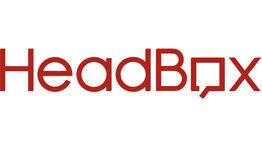 Event platform HeadBox raises £2m