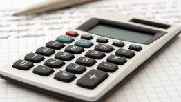 Analysis: suppliers focus on unlocking VAT reclaim potential