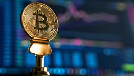 Expense platform adds support for digital currency