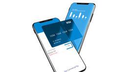 Visa and Conferma launch corporate virtual payment platform