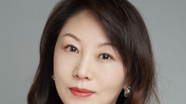 Laura Wang full