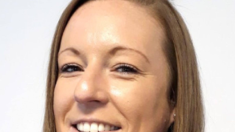 Kilianne Clegg Inntel