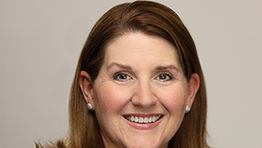 Interview: Michelle McKinney Frymire, CEO, CWT