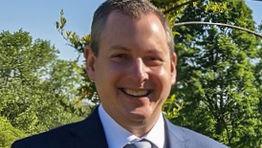 Interview: Stuart Winstone, CEO, SilverDoor