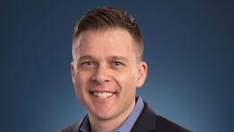Interview: Mark Muren, head of sales, British Airways