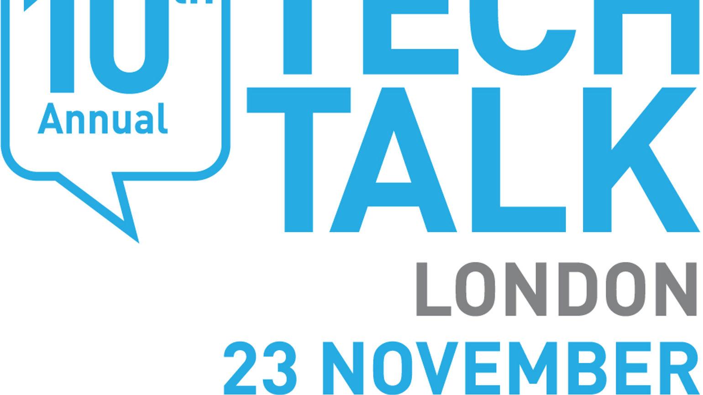 TechTalk 21 Date