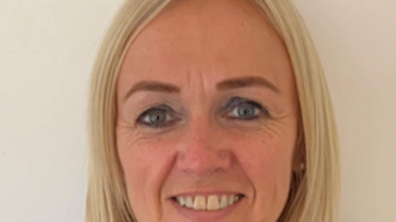 Alison Rogan ITM Barclays