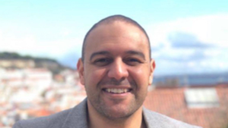 Jason Oshiokpekhai
