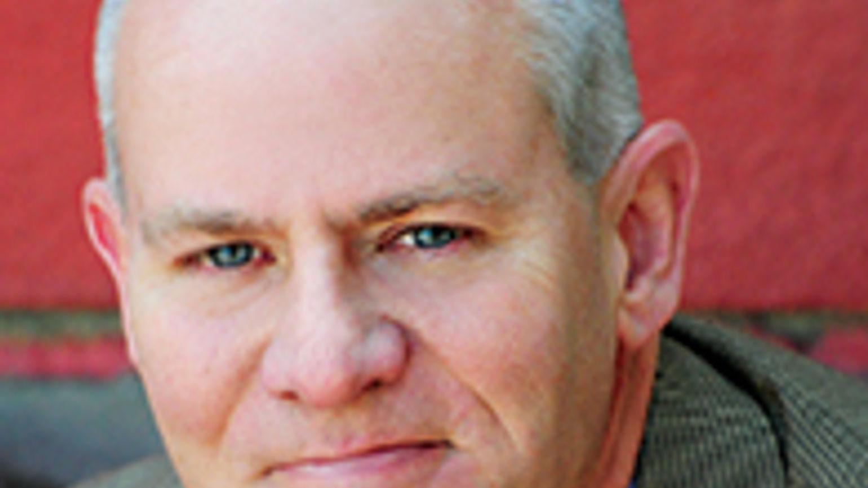 Steve Reynolds Tripbam