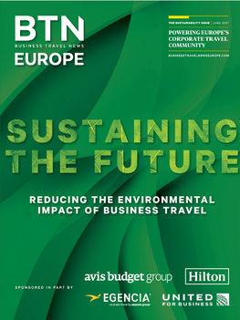 Sustainability 2021
