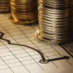 Remuneration and the value of TMCs