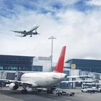 UK airport expansion: are we missing the real story?