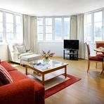 What's in a name? Is serviced apartments a confusing term?