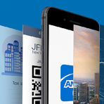 STAYING MOBILE: What mobile apps must offer to stay ahead of the curve