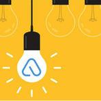 Meet the Disruptor: Asemblr