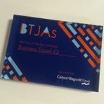 BTiQ wins two journalism awards
