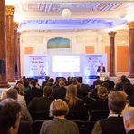 Meet BTiQ Experts and advisory board at Business Travel Show