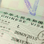 Turning visas from a nightmare to a non-event