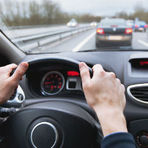 Private car usage: The last unknown in travel?