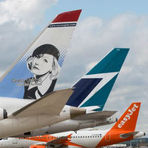 easyJet launches long-haul hub, but it's direct bookings only