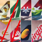 airberlin and the future of the Etihad 'alliance'