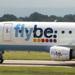 Flybe - officially top for flexible, time-saving business travel