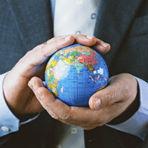 Can a global mandated travel programme work?