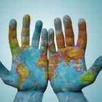 Could a global visa work?