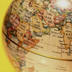 Evaluating travel risk in emerging markets