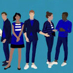 Air France's millennial airline and falling into stereotype traps