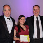 Business Travel iQ scoops journalism accolades