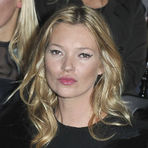 Well if Kate Moss flies low-cost…