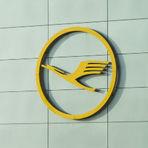 Lufthansa's direct connect around Europe