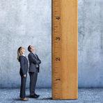 Has this TMC cracked how to measure trip ROI?