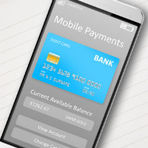 Cost and challenges of making business travel cashless