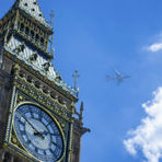 UK airport capacity: it's not all about holidays