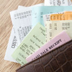 Three ways to make business expenses travel further