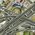 The undefined road for ground transport providers